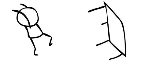 Table Flip Test (read Description)