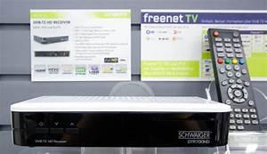 Freenet Tv Kosten Monatlich : dvb t2 der gro e ratgeber zum antennenfernsehen ~ Lizthompson.info Haus und Dekorationen