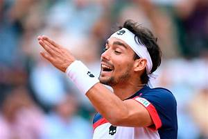 Gallery: French Open day seven | Tennismash