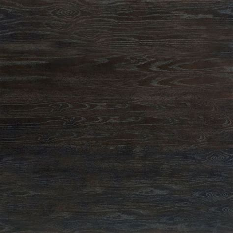 Charcoal 792 Bernhardt Iphone Wallpapers Free Beautiful  HD Wallpapers, Images Over 1000+ [getprihce.gq]