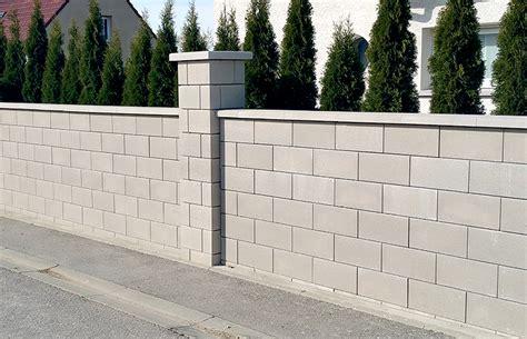 mur en agglo coffrant agglo coffrant construction maison b 233 ton arm 233