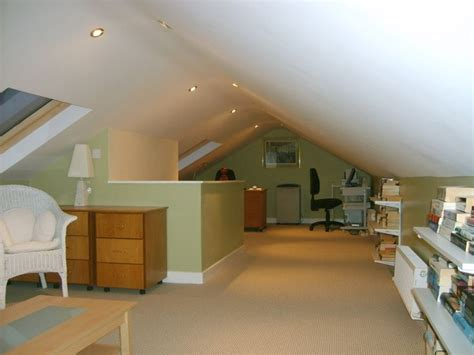 add  room   attic  questions
