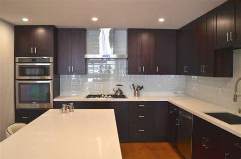 simple kitchen designs modern kitchen designs small kitchen designs