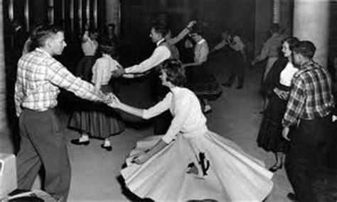 ?50s & ?60s Celebration Dance   Fairbanks Ballroom