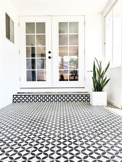 tile flooring for sunroom 1000 images about sunroom on pinterest white walls sun room and sun