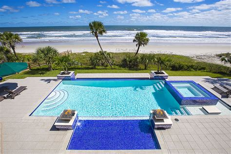 pool blue color swimming pools water color principles