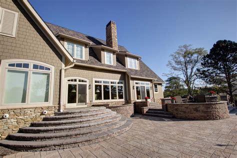 custom home rta studio residential architects dublin ohio