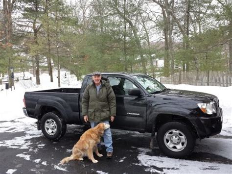 Toyota Tacoma Recall 2015 by Pete And Buddy 2015 Torque News