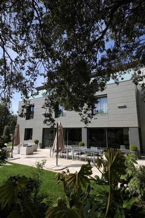 chambre d hote bouche du rhone villa rale chambres d 39 hôtes chambres d 39 hôtes à fuveau