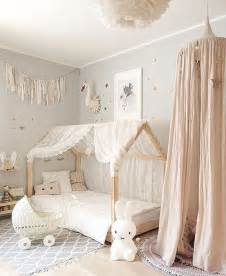 baby bedroom ideas 25 best ideas about baby rooms on baby bedroom ideas baby bedroom and