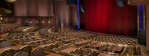 New York Entertainment And Events Turning Stone Resort