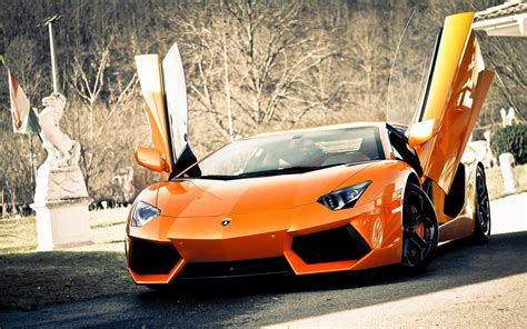Best Lamborghini Pictures by Lamborghini Aventador Wallpaper Hd 2017