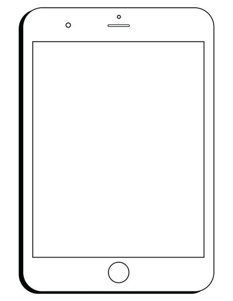 ipad coloring pages     making  webcom