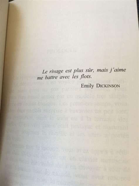 book citation francais french livre image