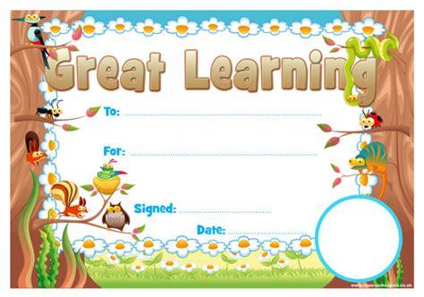 school certificates great learning school certificate