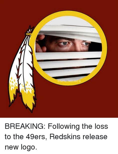 Redskins Suck Meme - cowboys beat redskins meme www pixshark com images galleries with a bite