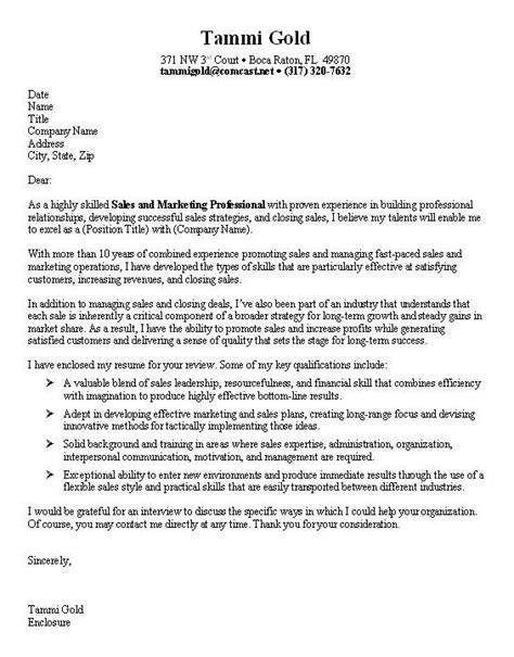 sentence of cover letter undergraduate researc cover letter exle marketing jpg 565 215 722 career tips