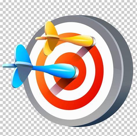 dart clipart animated dart animated transparent