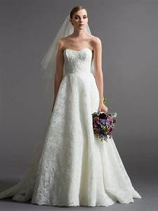 30 original plus size wedding dresses dallas tx navokalcom With wedding dresses in dallas tx