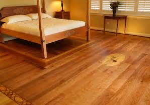 wood flooring in arizona floors