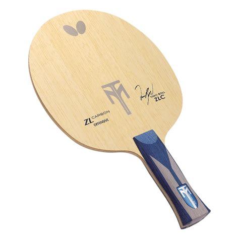 timo boll zlc atlanta international table tennis academy