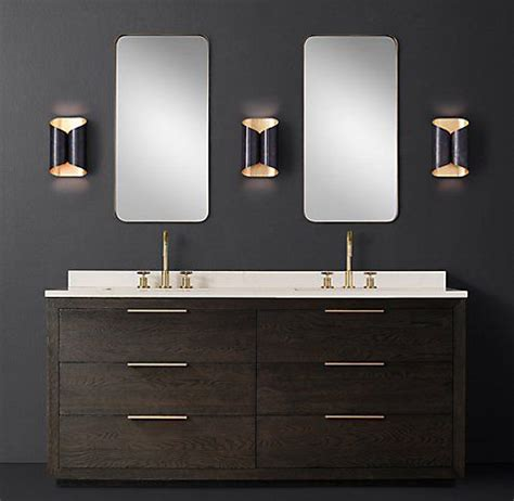 Rh Modern Bathroom Lighting by 17 Best Images About Rh Modern On A Well Wall