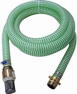 Ansaugschlauch Mit Rückschlagventil : metabo hauswasserwerk hww 4500 25 inox kraftvolle hauswasserpumpe mit 1300 w energiesparende ~ Yasmunasinghe.com Haus und Dekorationen