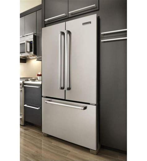شرکت بازرگانی  refrigerator 48 inches wide  شرکت بازرگانی