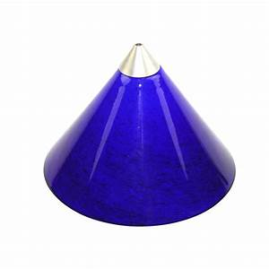 Juno track lighting tlp nightblue replacement glass for