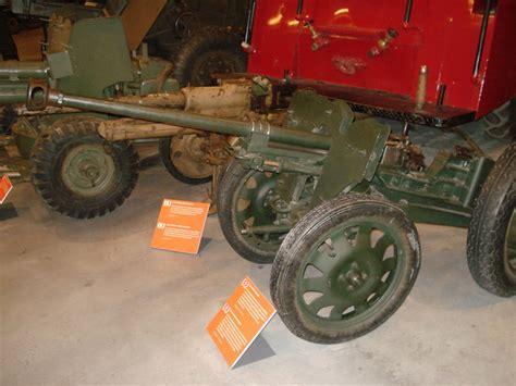 2,8 Cm Schwere Panzerbüchse 41