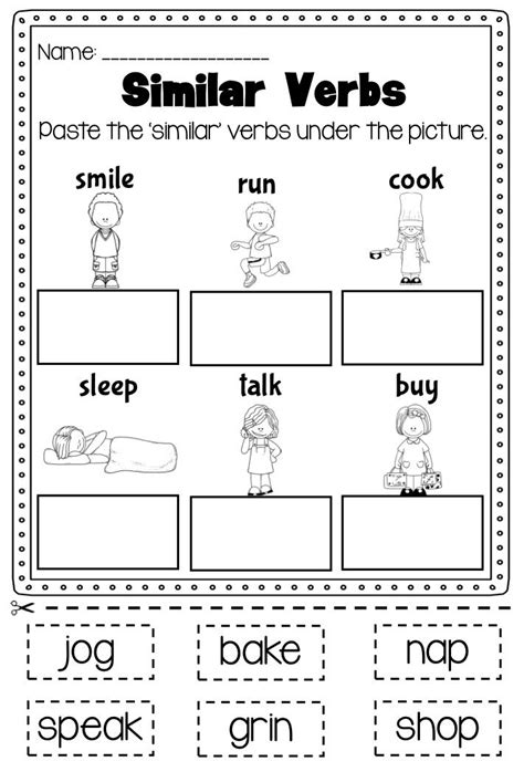 images   tpt store  pinterest word problems