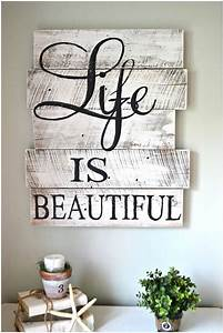 Diy, Signs, With, Quotes, Quotesgram