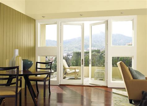 Outswing Patio Doors by Outswing Doors Big L Windows And Doors