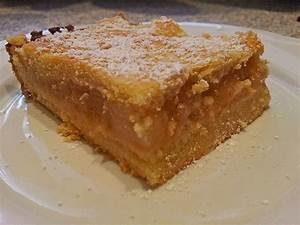 Apfelkuchen rezepte Rezepte Chefkoch de