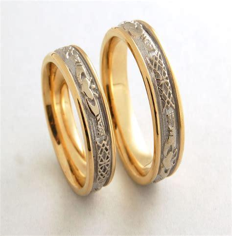 wedding ring trends india s wedding