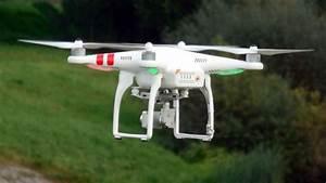 Günstige Drohne Mit Guter Kamera : drohnen mit kamera f r profis ~ Kayakingforconservation.com Haus und Dekorationen