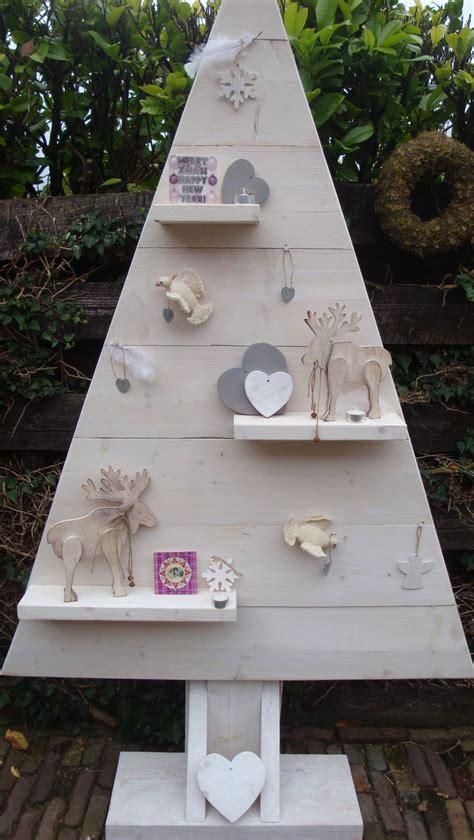 arboles de navidad de madera ideas diy arboles de navidad en madera bohochicstylebohochicstyle