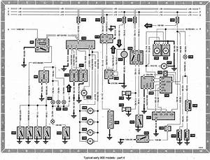 Diagram  2001 Saab 9 5 Wiring Diagram Full Version Hd