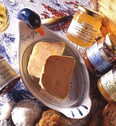 recette pate de foie recette terrine de p 226 t 233 de foie