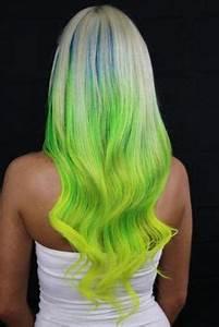 Hair on Pinterest