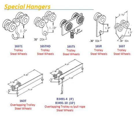curtain track hardware faq akon curtain and dividers
