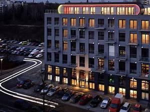 Wohnen In Der Zukunft : knauf e wohnen der zukunft berlin ~ Frokenaadalensverden.com Haus und Dekorationen