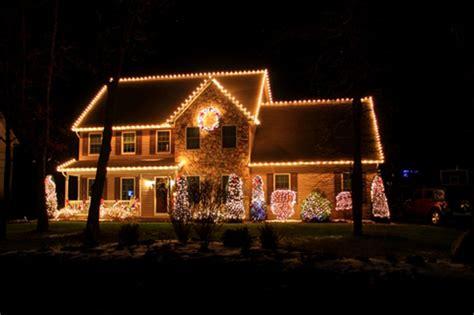 holiday decorations kreative displays