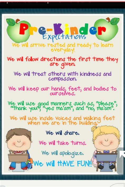pre k classroom pre k kindergarten 869   dd5ecdef6c7be60045d3ec25699e756e