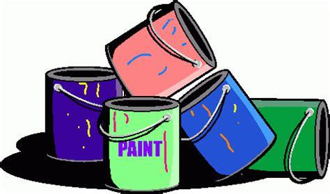 paint can clipart paint clipart clipart bay