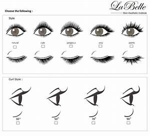 79 Best For The Lash Stylist Images On Pinterest