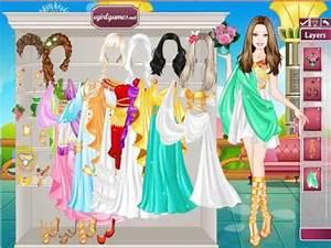 I Dress Up : dress up games celebrities barbie roman barbie princess dress up game youtube ~ Orissabook.com Haus und Dekorationen