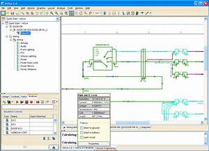 Free Home Electrical Wiring Diagram Software