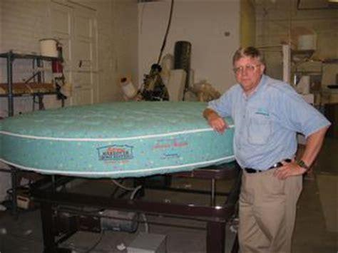 verlo mattress reviews verlo mattress factory stores west chester pa