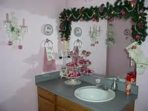 bathroom towels decoration ideas decorate bathroom for interior design decor